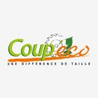 Coup'Eco