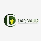 Dagnaud