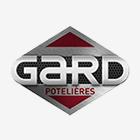 Gard Potelières