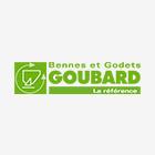 Benne Goubard