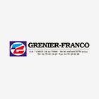 Grenier-Franco